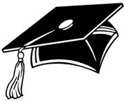 BargainMugs.com :: Clip Art Gallery :: Education, Graduation