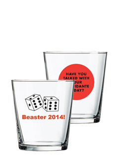 13-oz-DOF-pub-glass-personalized.jpg