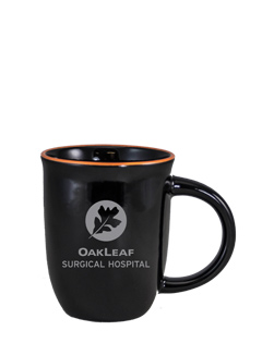 14oz-salem-mug-orange-CT1978-05-2956C.jpg