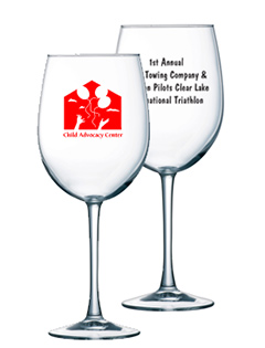 16-oz-CACHET-promotional-white-wine-glass.jpg