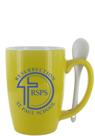 16-oz-new-spooner-mug-yellow-factory-direct.jpg