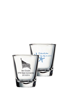 2-oz-wedding-shot-glass.jpg