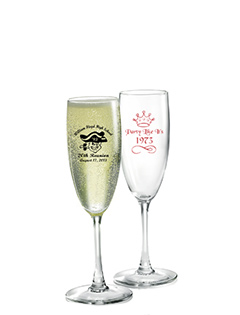 5.75-oz-Alto-Promotional-Champagne-Toasting-Flute.jpg