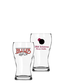 5oz-Mini-Pub-Glass-4809.jpg