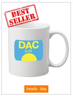 Personalized Mugs Printed Mugs Custom Coffee Mugs