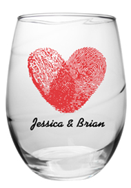 products/21oz Aurora Stemless Wine Glass.jpg