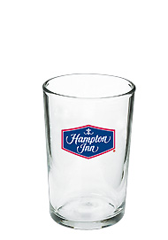 5 oz Libbey mini beer glass - beer taster