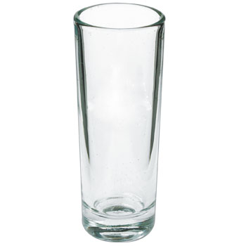 Oz Cordial Glasses