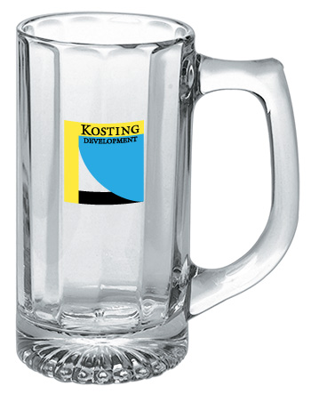 13 oz distinction sport mug