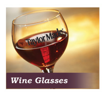 WINE GLASSES SALE