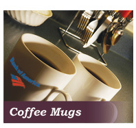 COFFEE MUGS SALE